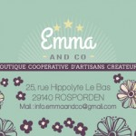 emma-and-co-carte